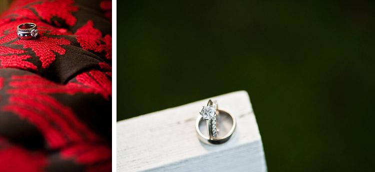 Wedding-Photographer-Sydney-J&A88.jpg