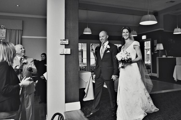 Wedding-Photographer-Sydney-J&A89.jpg