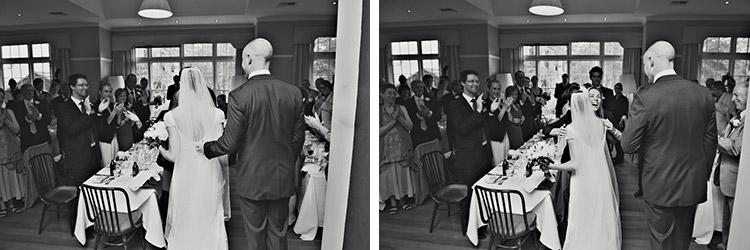Wedding-Photographer-Sydney-J&A90.jpg