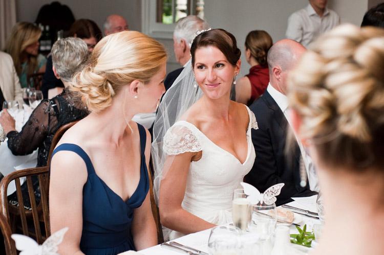 Wedding-Photographer-Sydney-J&A91.jpg