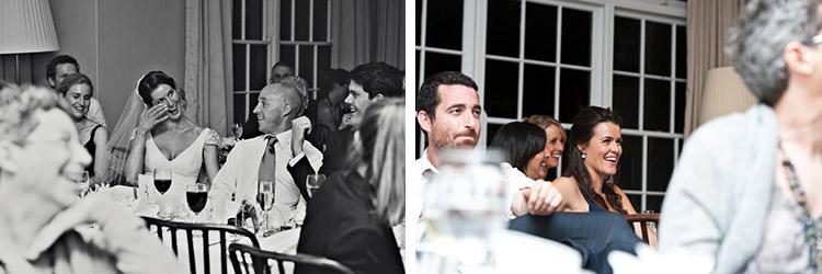 Wedding-Photographer-Sydney-J&A94.jpg