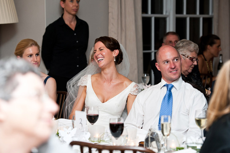 Wedding-Photographer-Sydney-J&A93.jpg