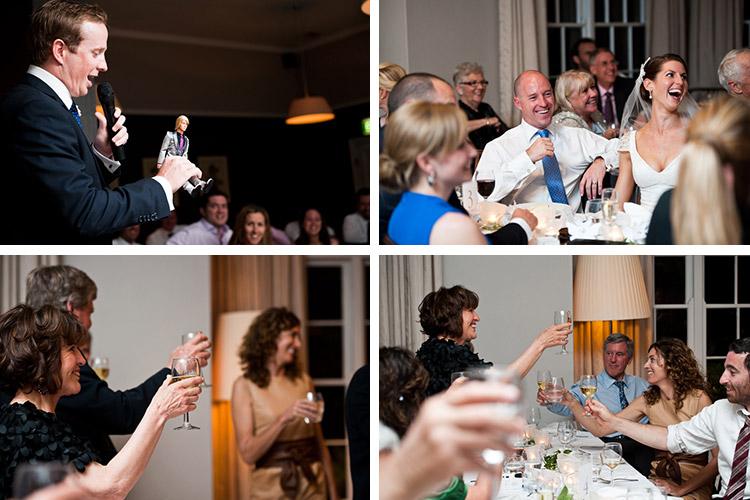 Wedding-Photographer-Sydney-J&A95.jpg