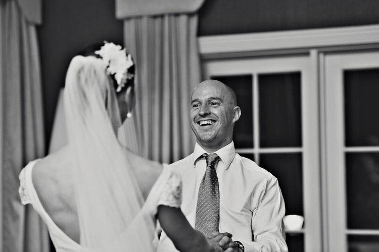 Wedding-Photographer-Sydney-J&A98.jpg