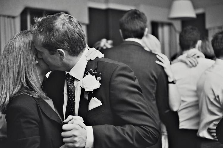 Wedding-Photographer-Sydney-J&A100.jpg