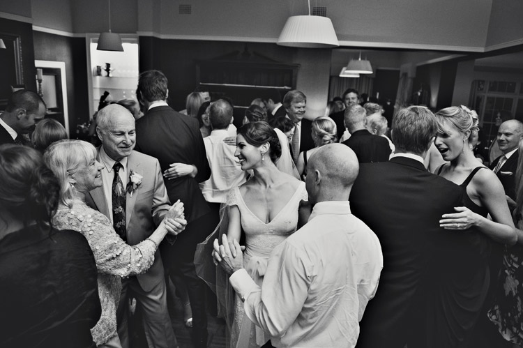 Wedding-Photographer-Sydney-J&A101.jpg
