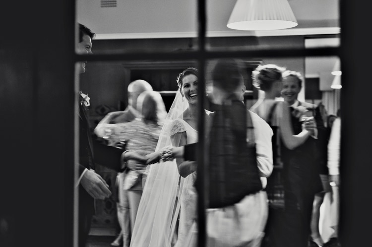 Wedding-Photographer-Sydney-J&A102.jpg