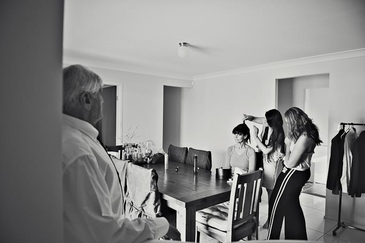 Wedding-Photographer-Sydney-A&A-2.jpg