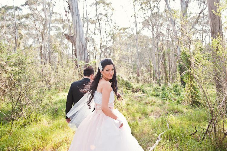 Wedding-Photographer-Sydney-A&A-1.jpg