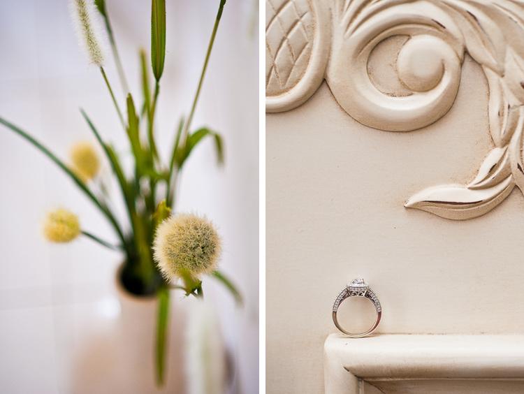 Wedding-Photographer-Sydney-A&A-3.jpg