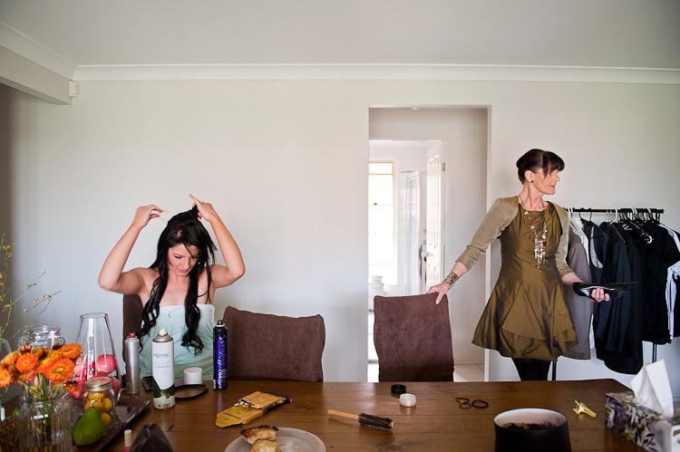Wedding-Photographer-Sydney-A&A-7.jpg