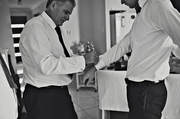 Wedding-Photographer-Sydney-A&A-12.jpg