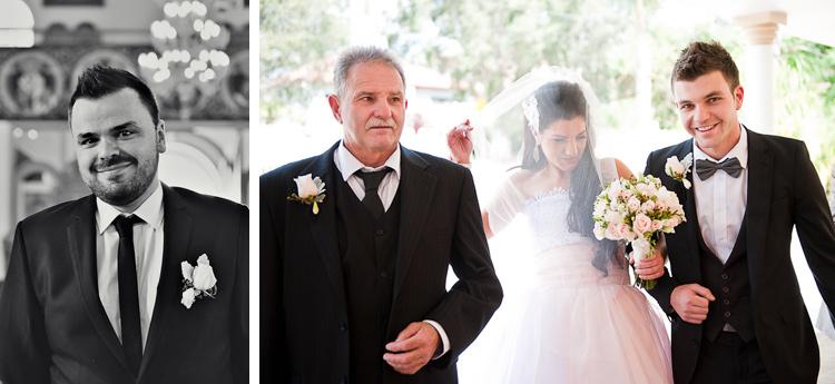 Wedding-Photographer-Sydney-A&A-17.jpg