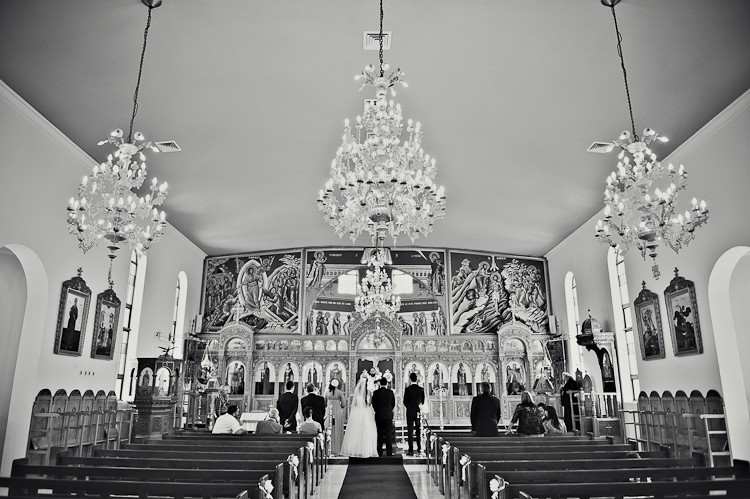Wedding-Photographer-Sydney-A&A-20.jpg