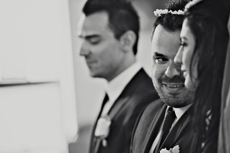 Wedding-Photographer-Sydney-A&A-23.jpg