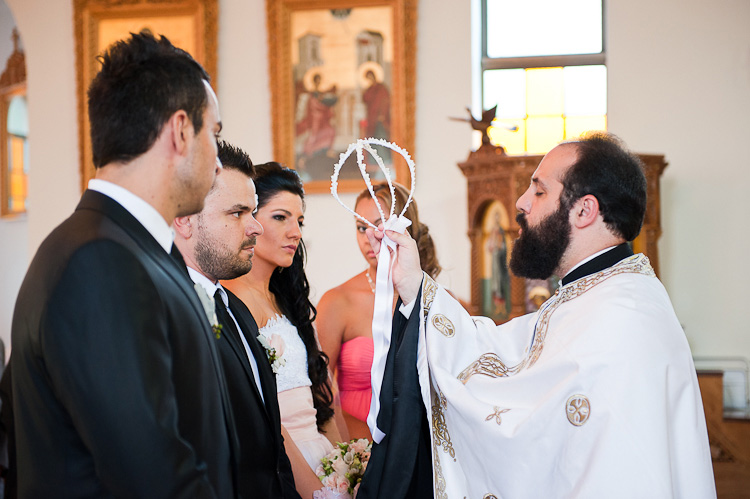 Wedding-Photographer-Sydney-A&A-22.jpg
