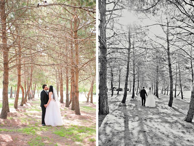 Wedding-Photographer-Sydney-A&A-31.jpg