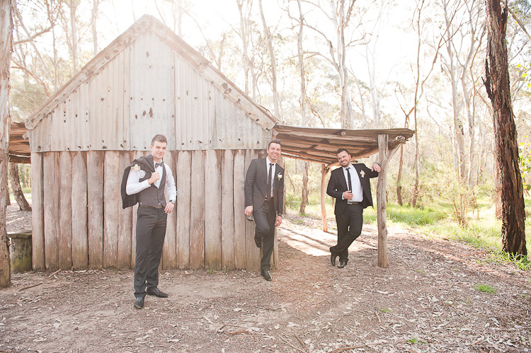 Wedding-Photographer-Sydney-A&A-33.jpg