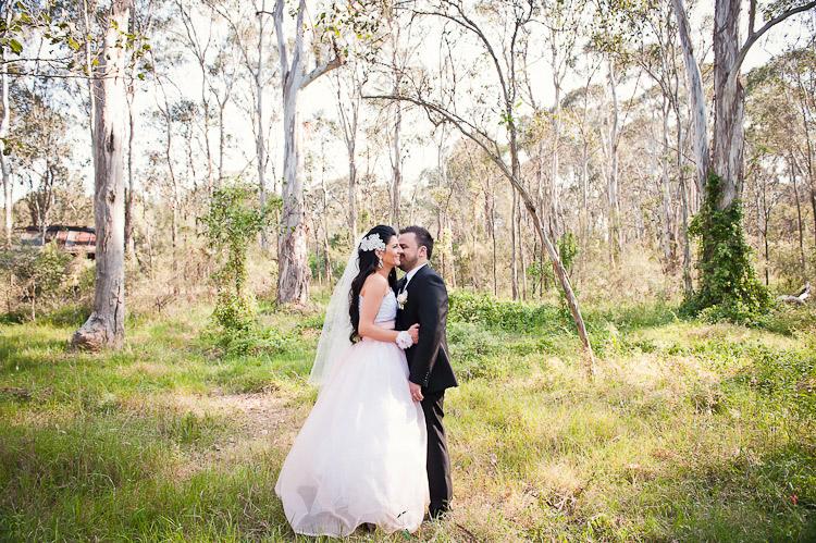 Wedding-Photographer-Sydney-A&A-36.jpg