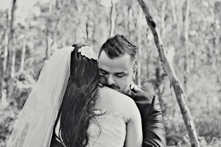 Wedding-Photographer-Sydney-A&A-38.jpg