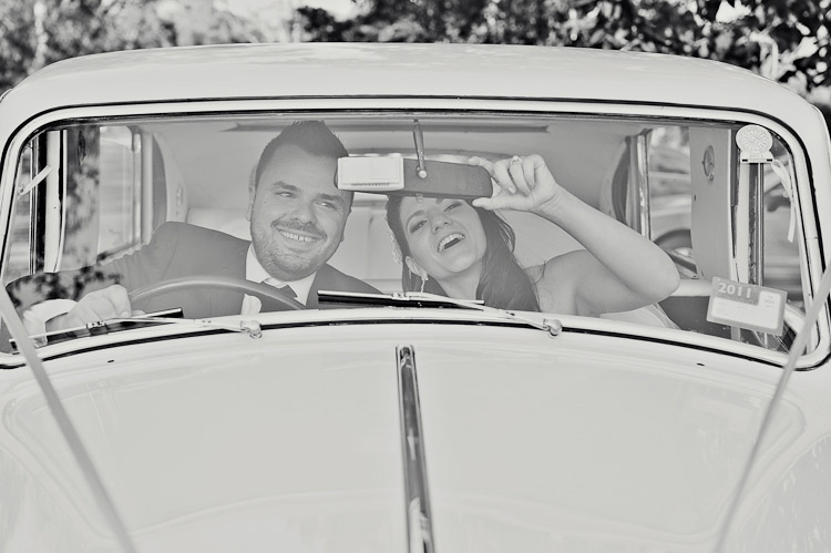 Wedding-Photographer-Sydney-A&A-40.jpg