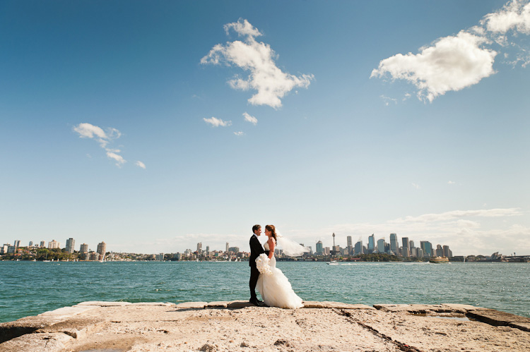 Wedding-Photographer-Sydney-C+P1.jpg