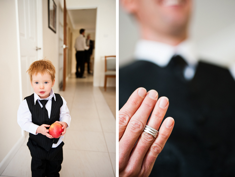 Wedding-Photographer-Sydney-C+P4.jpg