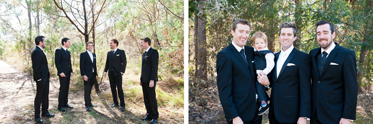 Wedding-Photographer-Sydney-C+P6.jpg