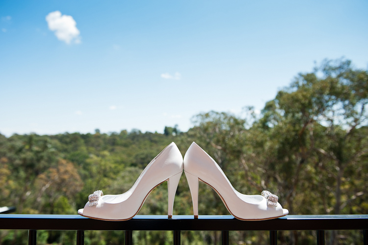 Wedding-Photographer-Sydney-C+P8.jpg
