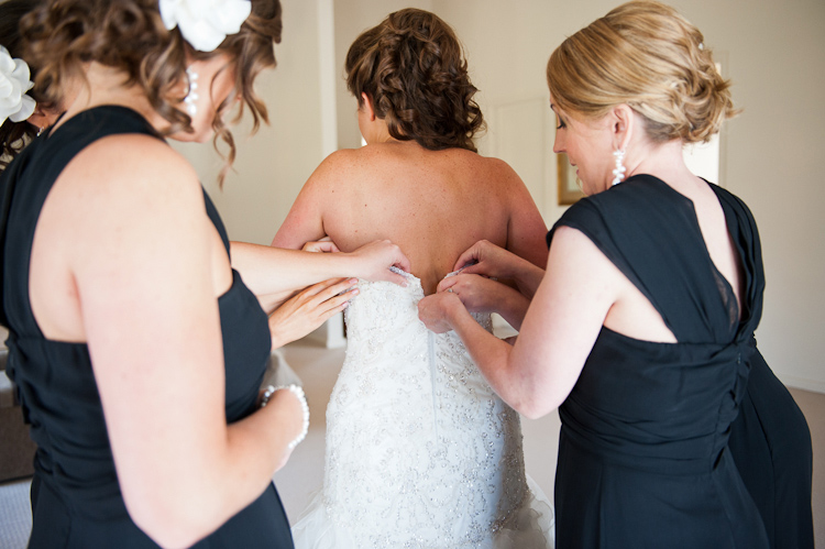 Wedding-Photographer-Sydney-C+P11.jpg