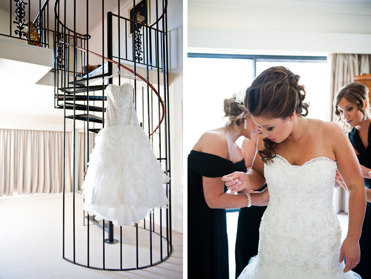 Wedding-Photographer-Sydney-C+P10.jpg