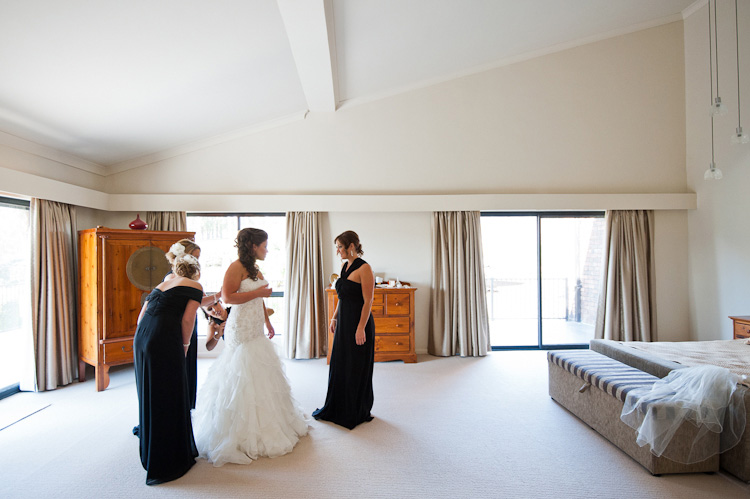 Wedding-Photographer-Sydney-C+P12.1.jpg
