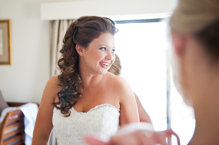 Wedding-Photographer-Sydney-C+P12.jpg