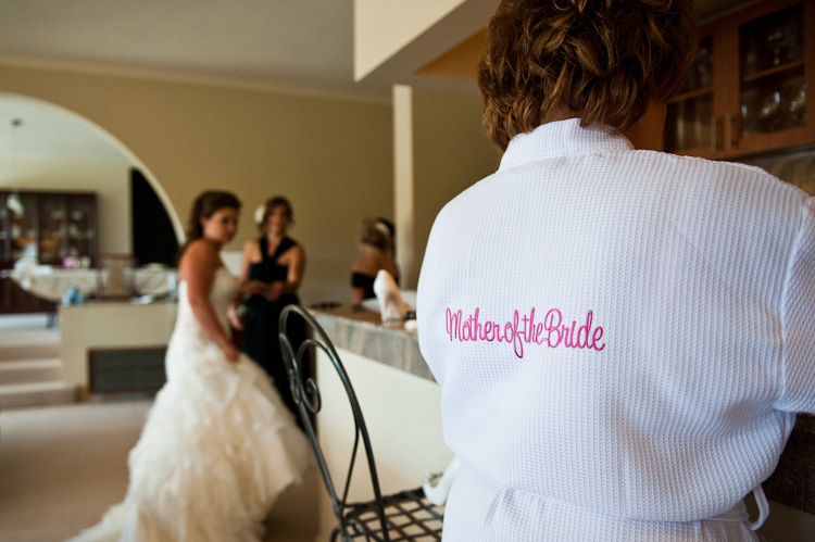Wedding-Photographer-Sydney-C+P13.jpg
