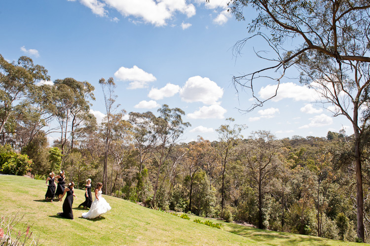 Wedding-Photographer-Sydney-C+P15.jpg