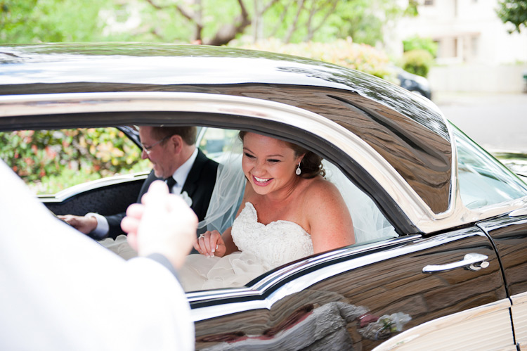 Wedding-Photographer-Sydney-C+P20.jpg