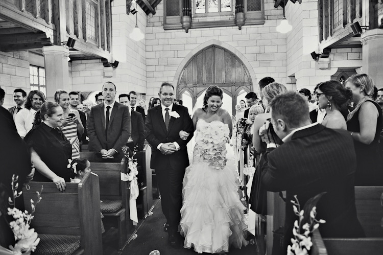 Wedding-Photographer-Sydney-C+P22.jpg