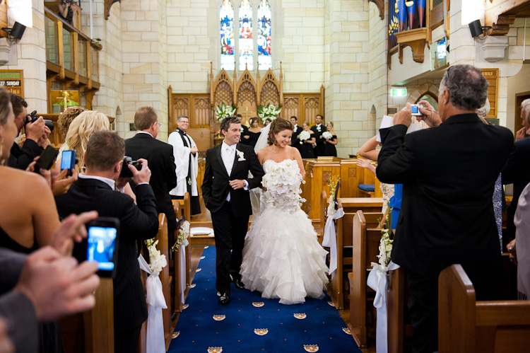 Wedding-Photographer-Sydney-C+P26.jpg