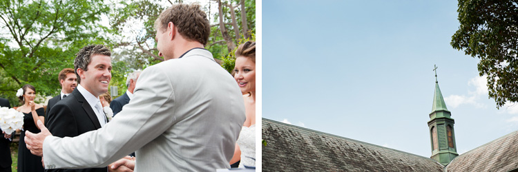 Wedding-Photographer-Sydney-C+P27.jpg