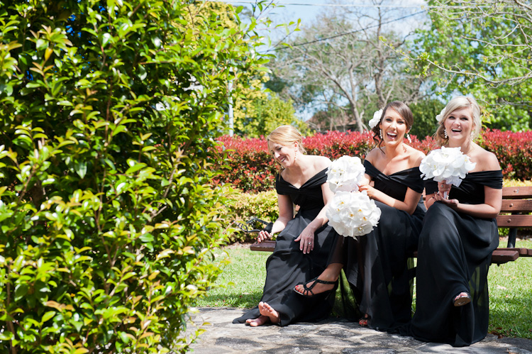 Wedding-Photographer-Sydney-C+P28.jpg
