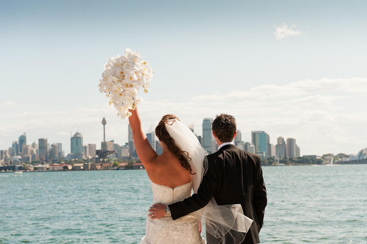 Wedding-Photographer-Sydney-C+P29.jpg