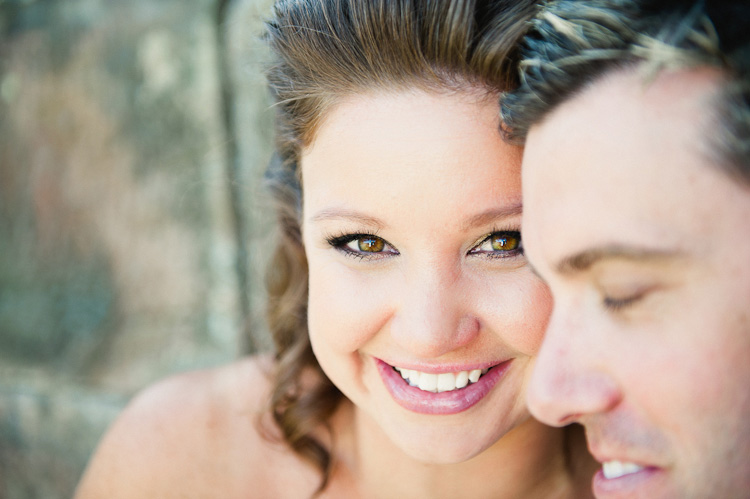 Wedding-Photographer-Sydney-C+P32.jpg