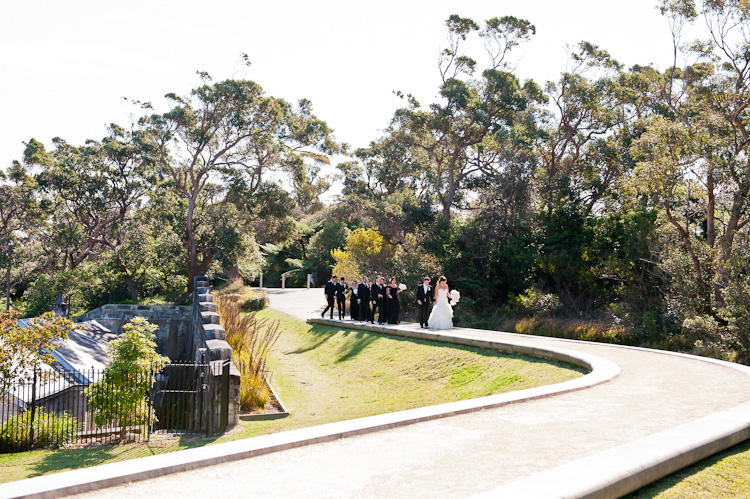 Wedding-Photographer-Sydney-C+P31.jpg