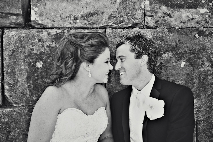 Wedding-Photographer-Sydney-C+P33.jpg