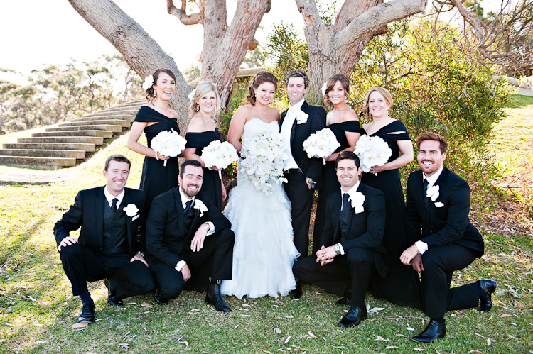 Wedding-Photographer-Sydney-C+P38.jpg