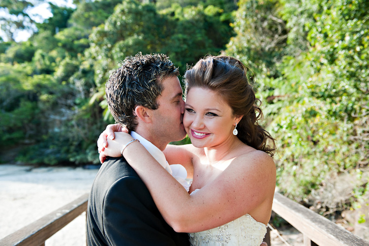 Wedding-Photographer-Sydney-C+P42.jpg