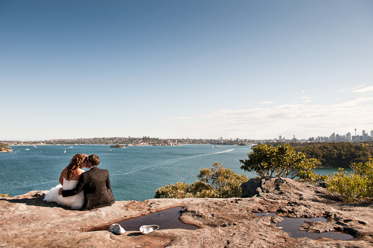 Wedding-Photographer-Sydney-C+P43.jpg