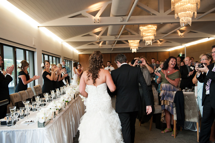 Wedding-Photographer-Sydney-C+P50.jpg
