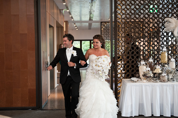 Wedding-Photographer-Sydney-C+P49.jpg