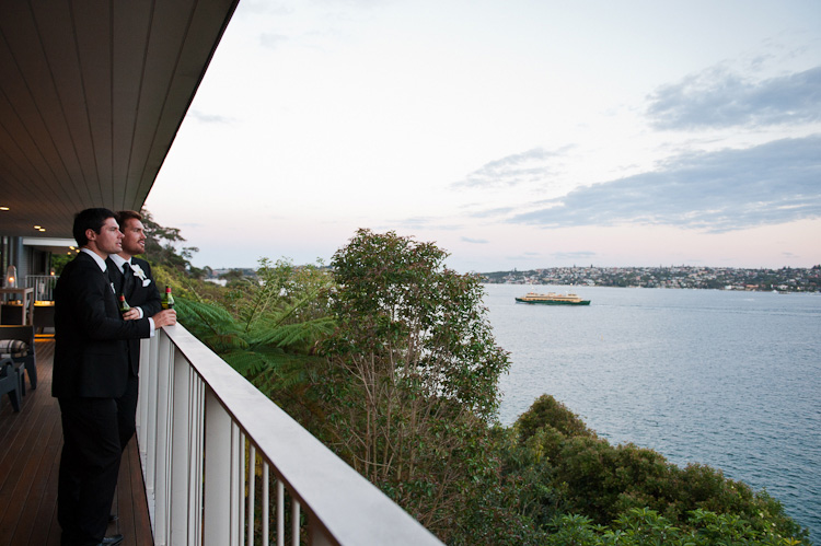 Wedding-Photographer-Sydney-C+P52.jpg
